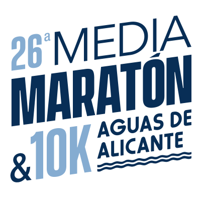 Media Maratón de Alicante
