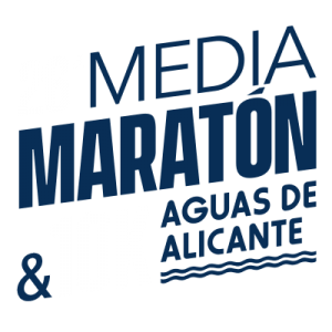 Home Media Maratón De Alicante