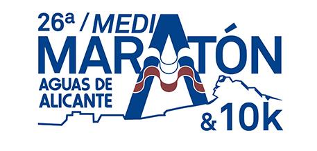 Media Maratón de Alicante